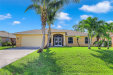 Photo of 3723 SW 17th Avenue, CAPE CORAL, FL 33914 (MLS # 220043938)