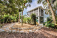 Photo of 128 Gulfview Avenue, FORT MYERS BEACH, FL 33931 (MLS # 220044386)