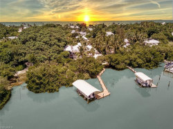 Photo of 16189 Captiva Drive, CAPTIVA, FL 33924 (MLS # 220045499)