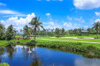 Photo of 1659 Lands End Village, CAPTIVA, FL 33924 (MLS # 220046115)