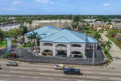 Photo of 1500 Colonial Boulevard, FORT MYERS, FL 33907 (MLS # 220046476)