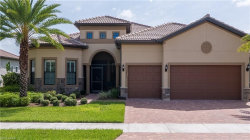 Photo of 12876 Chadsford Circle, FORT MYERS, FL 33913 (MLS # 220046498)