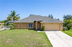 Photo of 115 SW 21st Terrace, CAPE CORAL, FL 33991 (MLS # 220046582)