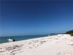 Photo of 12541 S Banks Drive, CAPTIVA, FL 33924 (MLS # 220046869)