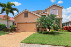 Photo of 8524 Southwind Bay Circle, FORT MYERS, FL 33908 (MLS # 220047620)
