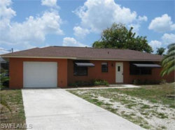Photo of 9192 San Carlos Boulevard, FORT MYERS, FL 33967 (MLS # 220047868)
