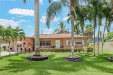 Photo of 4228 23rd Place, NAPLES, FL 34116 (MLS # 220048085)