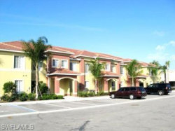 Photo of 12010 Rock Brook Run, Unit 1706, FORT MYERS, FL 33913 (MLS # 220048575)