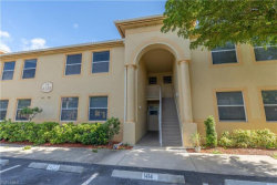 Photo of 4128 Bellasol Circle, Unit 1423, FORT MYERS, FL 33916 (MLS # 220048885)