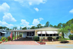 Photo of 404 Snead Drive, NORTH FORT MYERS, FL 33903 (MLS # 220048919)