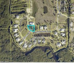 Photo of 6057 Marsh Point Lane, NORTH FORT MYERS, FL 33917 (MLS # 220048937)