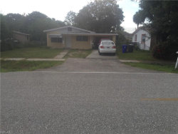 Photo of 2657 Jackson Street, FORT MYERS, FL 33901 (MLS # 220048982)