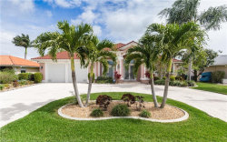 Photo of 5307 SW 11th Court, CAPE CORAL, FL 33914 (MLS # 220050460)