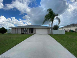 Photo of 200 NW 4th Terrace, CAPE CORAL, FL 33993 (MLS # 220050471)
