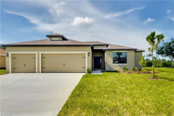 Photo of 305 SE 7th Street, CAPE CORAL, FL 33990 (MLS # 220050824)