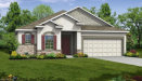 Photo of 2032 NW 32nd Court, CAPE CORAL, FL 33993 (MLS # 220051122)