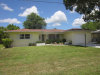 Photo of 4928 SW 1st Court, CAPE CORAL, FL 33914 (MLS # 220051221)