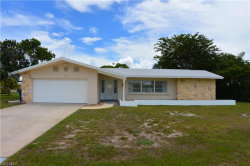 Photo of 210 Redfish Road, FORT MYERS BEACH, FL 33931 (MLS # 220052194)