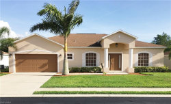 Photo of 15080 Hawks Shadow Drive, FORT MYERS, FL 33905 (MLS # 220054341)