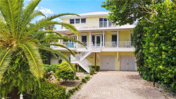 Photo of 11544 Wightman Lane, CAPTIVA, FL 33924 (MLS # 220054372)