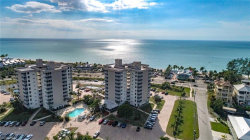 Photo of 5800 Bonita Beach Road, Unit 401, BONITA SPRINGS, FL 34134 (MLS # 220054628)