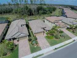 Photo of 20308 Black Tree Lane, ESTERO, FL 33928 (MLS # 220054833)