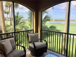 Photo of 17961 Bonita National Boulevard, Unit 521, BONITA SPRINGS, FL 34135 (MLS # 220054941)