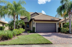 Photo of 10977 Clarendon Street, FORT MYERS, FL 33913 (MLS # 220055544)