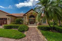 Photo of 1970 Imperial Golf Course Boulevard, NAPLES, FL 34110 (MLS # 220055593)