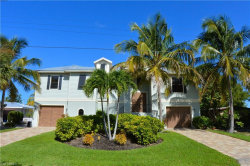 Photo of 21590 Madera Road, FORT MYERS BEACH, FL 33931 (MLS # 220056505)