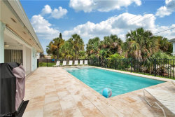 Photo of 7965 Estero Boulevard, FORT MYERS BEACH, FL 33931 (MLS # 220056701)