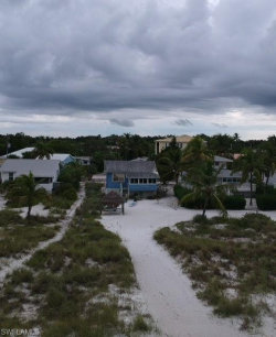 Photo of 2890 Seaview Street, FORT MYERS BEACH, FL 33931 (MLS # 220056714)