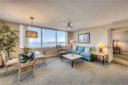 Photo of 8771 Estero Boulevard, Unit 205, BONITA SPRINGS, FL 33931 (MLS # 220057746)
