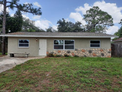 Photo of 9026 Somerset Lane, BONITA SPRINGS, FL 34135 (MLS # 220057951)