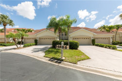 Photo of 15191 Royal Windsor Lane, Unit 302, FORT MYERS, FL 33919 (MLS # 220058723)