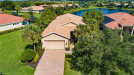 Photo of 3910 Otter Bend Circle, FORT MYERS, FL 33905 (MLS # 220059498)
