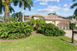 Photo of 11610 Compass Point Drive, FORT MYERS, FL 33908 (MLS # 220059731)
