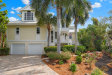 Photo of 916 Almas Court, SANIBEL, FL 33957 (MLS # 220059854)