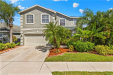 Photo of 9750 Gladiolus Preserve Circle, FORT MYERS, FL 33908 (MLS # 220059957)