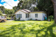 Photo of 206 Maria Street, FORT MYERS, FL 33916 (MLS # 220061402)