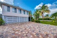Photo of 280 Ostego Drive, FORT MYERS BEACH, FL 33931 (MLS # 220061574)