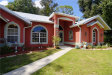 Photo of 1445 Natalie Court, NORTH FORT MYERS, FL 33903 (MLS # 220061581)