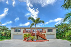 Photo of 13291 Electron Drive, FORT MYERS, FL 33908 (MLS # 220063251)