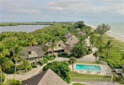 Photo of 6 Beach Homes, CAPTIVA, FL 33924 (MLS # 220063806)