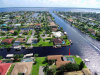 Photo of 3536 SE 18th Avenue, CAPE CORAL, FL 33904 (MLS # 220063833)