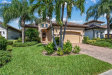 Photo of 7831 Valencia Court, NAPLES, FL 34113 (MLS # 220065341)