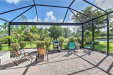 Photo of 20580 Long Pond Road, NORTH FORT MYERS, FL 33917 (MLS # 220067596)