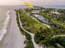 Photo of 1651 Lands End Village, CAPTIVA, FL 33924 (MLS # 220068038)