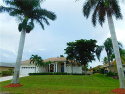 Photo of 2842 SW 50th Terrace, CAPE CORAL, FL 33914 (MLS # 220068058)