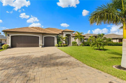 Photo of 3024 SW 26th Place, CAPE CORAL, FL 33914 (MLS # 220068081)